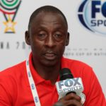 WAFU Cup: Burkina Faso coach Traore not disappointed by shock defeat to Niger