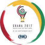 Nigeria in make-or-break clash with Ghana today at WAFU Cup of Nations