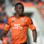 Portuguese giants FC Porto lead race to sign Majeed Waris