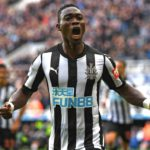 Fantasy Premier League: Christian Atsu tipped to make big impact this weekend