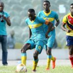2018 MTN FA Cup: Wa All Stars skipper Hafiz Adams reiterates his side's readiness for Hearts of Oak challenge on Sunday
