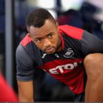 VIDEO: Jordan Ayew confirms he picked Olympique Marseille for close pal Amavi