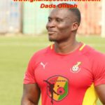 Ghana FA rubbishes dropping claims by alleged physical trainer of Black Stars