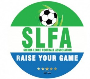 Sierra Leone Football Association bans 19 officials for life