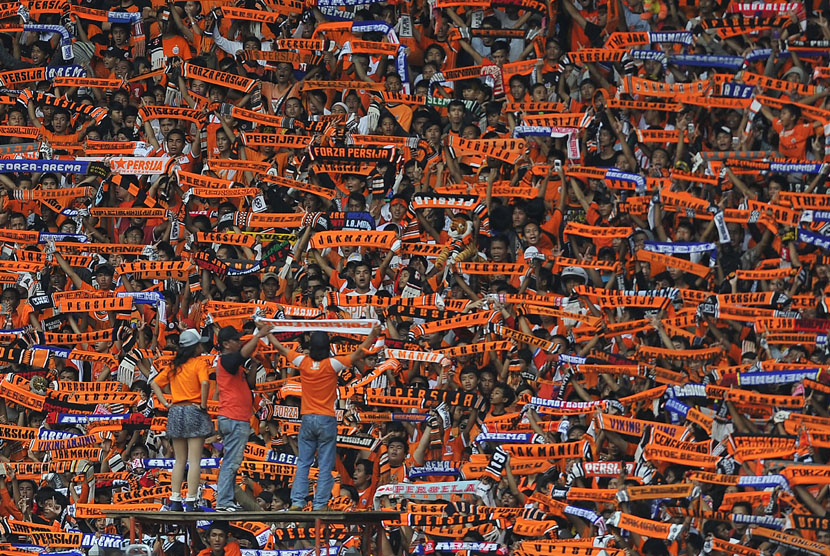 Attendance in Indonesia top-flight escalates due to presence of ex-Premier League star Michael Essien