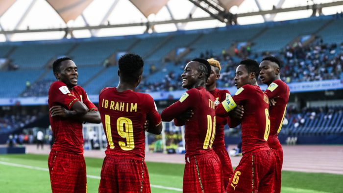 2017 FIFA U-17 World Cup: Mali slightly ahead on recent form against Ghana in West African contest