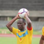 University League: All the best photos as UG, ATU secure wins in Tertiary Football League