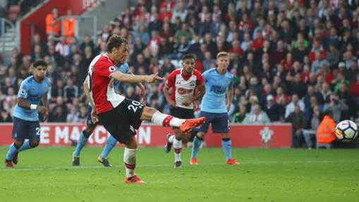 Southampton need to pick up points before December fixtures - Yoshida