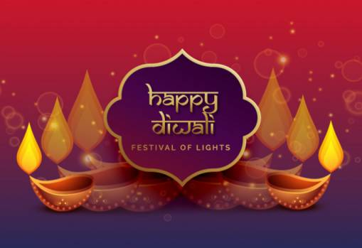 Diwali greetings from AFC