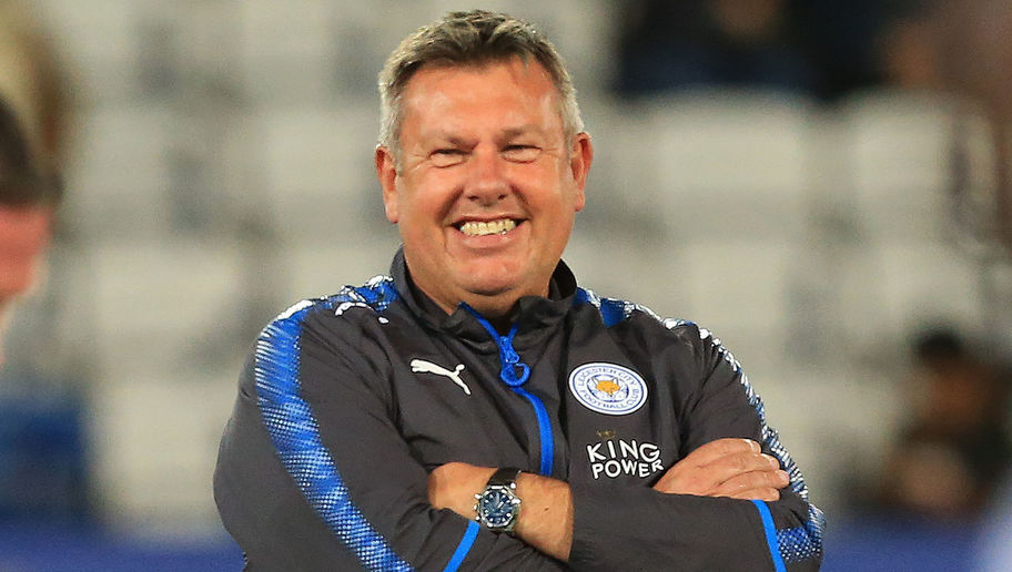 A Look at 6 Caretaker Bosses Who Lost Their Jobs in the Wake of Craig Shakespeare's Foxes Sacking