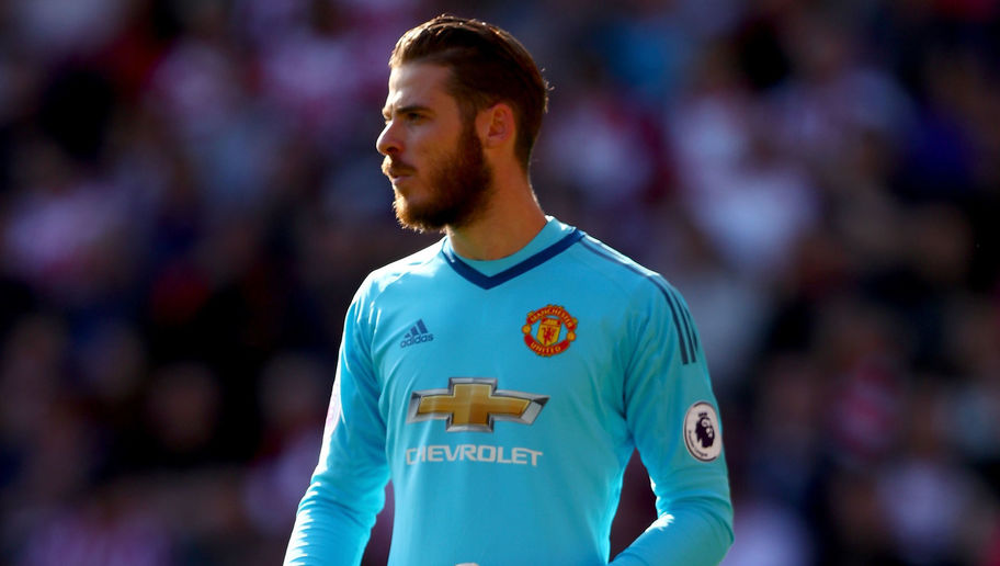De Gea or Neuer? Premier League Legends Cannot Agree on Best Goalkeeper in the World