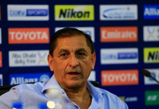 Intelligent play sealed place in final for Al Hilal, says Diaz