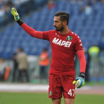 SASSUOLO about to extend deals with two veterans of theirs