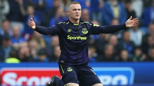 Everton must find three points against Lyon or lose all remaining optimism