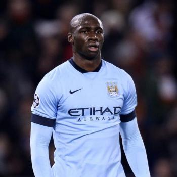 MANCHESTER CITY sidelined one MANGALA says yes to Inter Milan