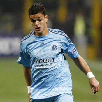 NEWCASTLE - Suggestion for getting BEN ARFA back