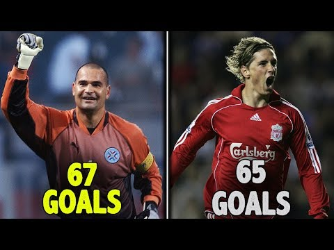 10 Football Facts That Will BLOW Your Mind!