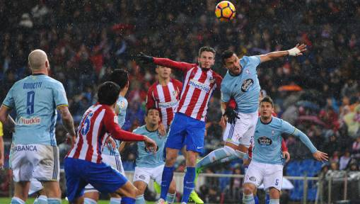 Celta Vigo vs Atletico Madrid Preview: Classic Encounter, Key Battle, Prediction & More