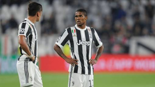 Juventus need Dybala and Costa to lead from the front starting at Udinese