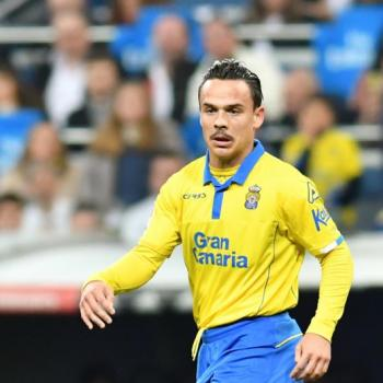 SWANSEA CITY, Roque MESA: \