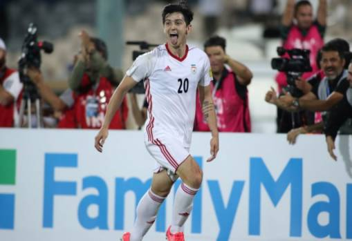 Six stars who have shone at the AFC U-19 Championship qualifiers