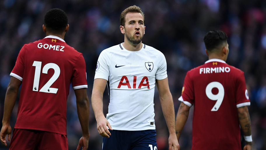 Tottenham Star Harry Kane Expects His Side to Challenge for the Title This Season