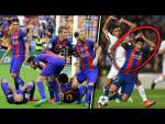 10 Reasons That Will Make You HATE Barcelona!