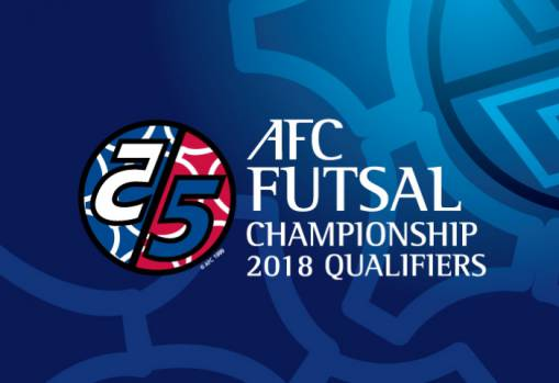 Thailand claim Group B supremacy in ASEAN Futsal Championship