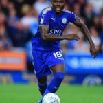 Leicester City determined to keep hold of Daniel Amartey despite several interest