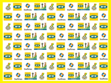 Official Mascot for Ghana MTN FA Cup finale to be unveiled today