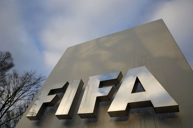 FIFA moves to prevent bonus strike by African players
