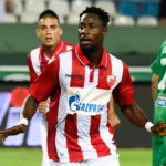 VIDEO: Watch the Top 25 goals of Chelsea target Richmond Boakye-Yiadom