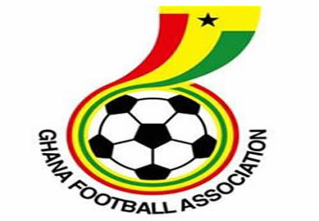 CONFIRMED: Ghana FA presidential and executive council elections fixed for 25 October