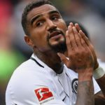 Kevin-Prince Boateng advocates for video technology to kick out racism in football