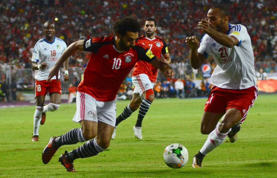 Didier Drogba praises Mohamed Salah as Egypt qualify for World Cup
