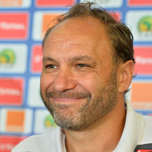 AFCON 2019 Qualifier: Sebastien Migne claims Kenya will use Ghana game to learn new tactics