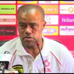 Sacked Asante Kotoko coach Steve Pollack to go to court; BLASTS management for club's malaise