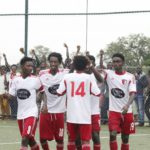 Match Report: WAFA SC 3-0 Wa All Stars- Academy Boys crush defending champions with ease