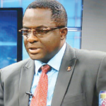 GOC President Ben Nunoo Mensah confirms Ghana's 2023 All-Africa Games hosting rights