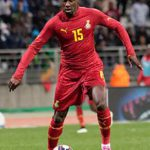 2019 Africa Cup of Nation: Boakye Yiadom predicts tough campaign for Ghana