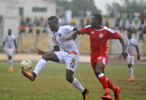 Match Report: Hearts of Oak 0-0 Inter Allies- Dour draw enough for Inter Allies to retain league status