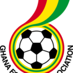 Sports For Hope-Ghana offers proposal to Normalization Committee