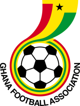 Ghana FA Executive Committee to meet PLB next week over league start date