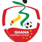 Fentuo writes: How social media can save a 'dying' Ghana Premier League