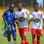 Dramatic Ghana Premier League final day can't mask chaotic campaign