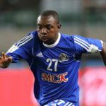 DR Congo giants TP Mazembe to lose points over Ghana defender Boateng's money