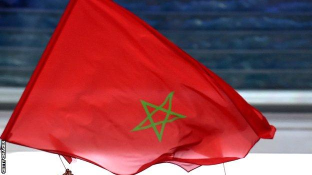 Breaking News: Morocco named to replace Kenya as hosts of 2018 Africa Nations Championship (CHAN)
