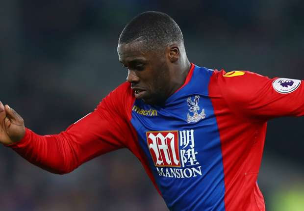 England legend Shearer slaughters Ghana ace Jeff Schlupp and six other Crystal Palace players