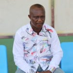 Ashfoam supports Kwesi Appiah Foundation with GH¢180,000