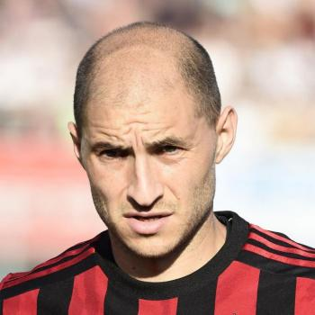 AC MILAN - Paletta and Gomez will leave in January